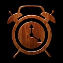 Launch AlarmClock icon