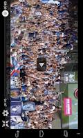 Screenshot of GoalTone: Live Soccer Results