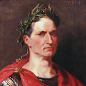 Julius Caesar PRO icon
