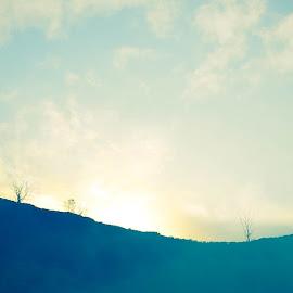 by Rizki Choirul - Novices Only Landscapes