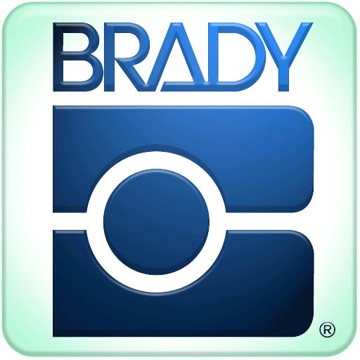 Brady Mobile - Laboratory 商業 App LOGO-APP開箱王