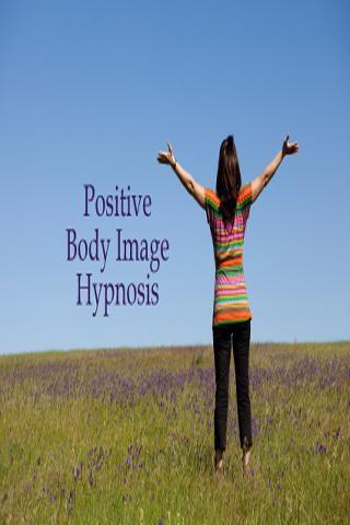 Body Image Hypnosis