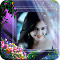 App Flowers Photo Frame apk for kindle fire