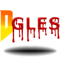 D-GLES For PC (Windows And Mac)