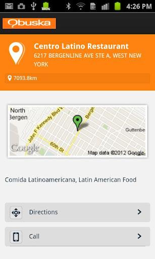 【免費旅遊App】Qbuska-APP點子