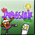 Download The Impossible Quiz! APK for Android Kitkat