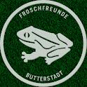 Froschfreunde Butterstadt icon