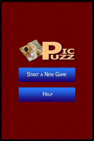 PicPuzz