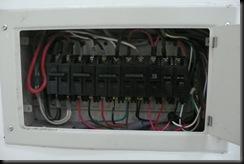 P2230385