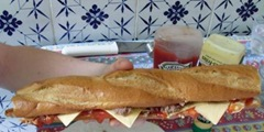 sandwich bart2