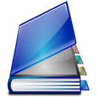 ListNote Pro Notepad icon