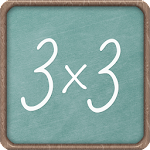Game theory - Brown's method APK Image