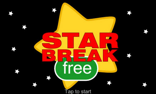 Star Break Free