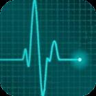 Easy ECG icon