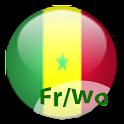 Dictionnaire Français / Wolof icon