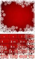Screenshot of KB SKIN - Holiday Season