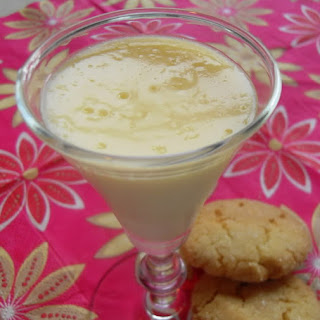 Posset Recipes