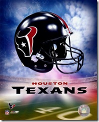 Watch~Texans-Live