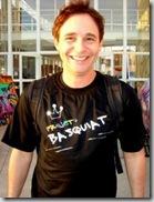 Jairo Bouer no Basquiat.psd