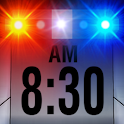 MountKisco NY Police timer icon