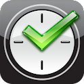 TNT Lite To-Do List (Non Eng) icon