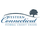 Western CT FCU Mobile icon