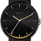 Reflex Watch Face Android Wear