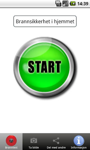 玩工具App|Brannsikkerhet免費|APP試玩