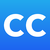App CamCard Free - Business Card R version 2015 APK