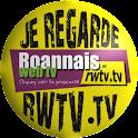 RWTV icon