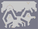 Thumbnail of the map 'Broke Black Mesa'