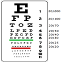 EyeSightTester icon