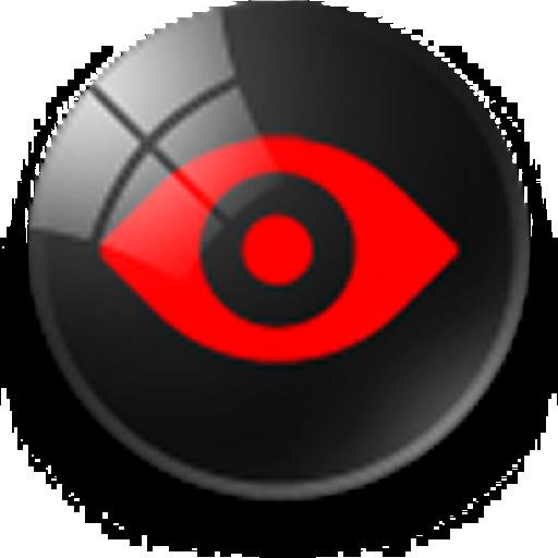 社交App 图图分享 LOGO-3C達人阿輝的APP