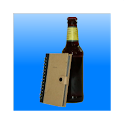 Beer Log icon
