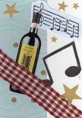 red_wine2_081005.jpg
