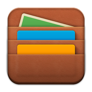 Passbook for Android