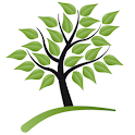 Family Tree Magazine icon