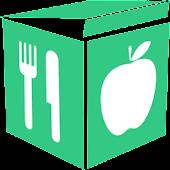 Dietbox APK for Ubuntu
