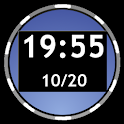 Home Poker Tools - Horloge icon