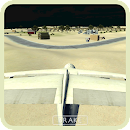 Airliner Flight Simulator 3D icon
