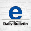 Ontario Daily Bulletin icon