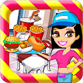 Game Diner Restaurant APK for Windows Phone