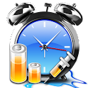 Medication Tracker icon