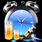 Medication Tracker icon