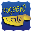 yogeeyo Cafe Unlocker icon