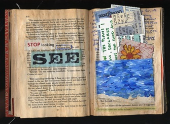 altered_book_pp__9___10_by_Lauraphay