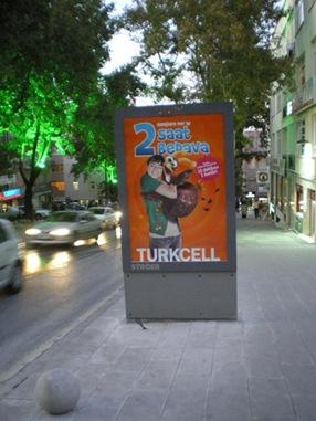elmayra-turkcell-01