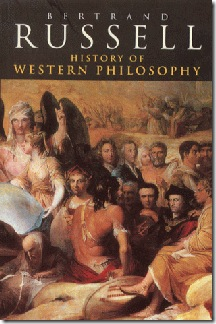 history.of.western.philosophy