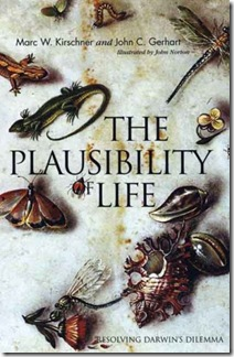plausiblity.of.life