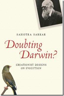 doubting.darwin
